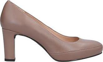 Unisa CALZADO - Zapatos de salón en YOOX.COM