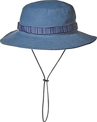 0de453b46 Men's Columbia® Sun Hats − Shop now up to −61% | Stylight