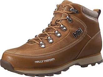 Helly Hansen Helly W Forester Helly The The Forester The Hansen W Hansen wxEpgqn7n0
