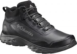 27f4ee0c90e Columbia® Hiking Boots: Must-Haves on Sale up to −50% | Stylight