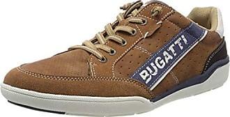 Scarpe Bugatti®  Acquista fino a −20%  d1f071c2b32