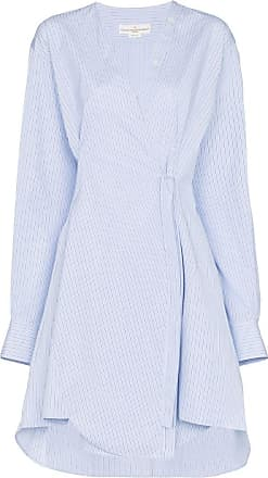 12484ebbb Vestidos-Camiseta (Elegante): Compre 10 marcas com até −69% | Stylight