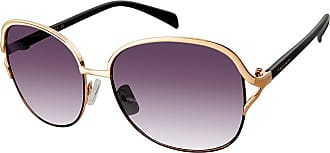 0520eb621 Elie Tahari® Sunglasses: Must-Haves on Sale at USD $22.97+ | Stylight