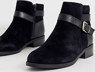 New Look Boots − Sale: up to −70