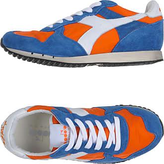 Turnschuhe Schuhe 50% Rabatt Koala Heritage Diadora für Blau