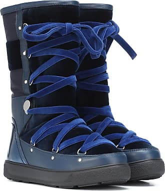 Stiefel von Moncler®: Jetzt bis zu −32%   Stylight