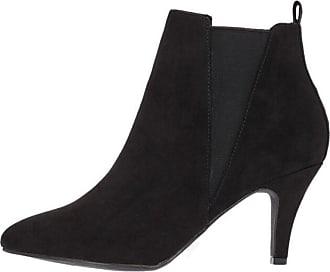 Bianco Boots Bianco Skoletter & ankelstøvletter til Kvinner