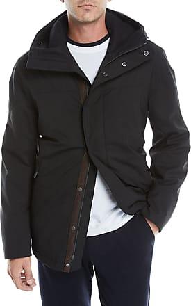 34baf72631 Ermenegildo Zegna® Coats: Must-Haves on Sale up to −76% | Stylight
