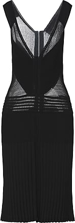 John Richmond ROBES - Robes aux genoux sur YOOX.COM