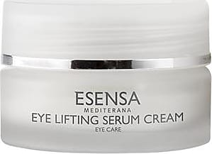 Esensa Mediterana Facial care Eye Essence - eye care Eye Lifting Serum Cream 15 ml