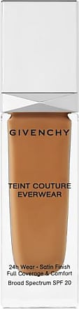 Givenchy Beauty Teint Couture Everwear Foundation Spf20 - P315, 30ml - Neutral