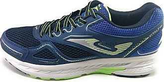 Joma vitaly Running Shoes Man Blue Size: 8.5 UK