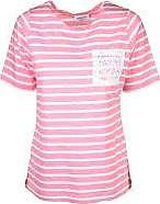 Wind Sportswear Shirt