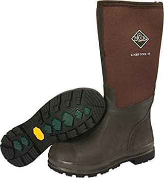 The Original Muck Boot Company® Summer Boots − Sale: at USD