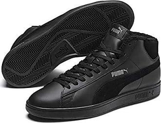 Puma Sneaker High: Sale bis zu −62%   Stylight