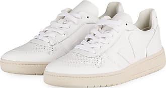 Veja Sneaker - WEISS