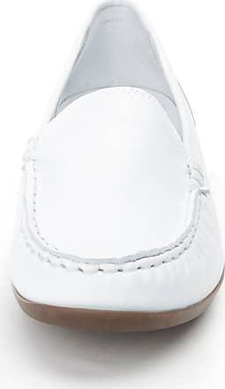 Loafer in Weiß: 47 Produkte bis zu −40% | Stylight
