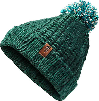 811a60cfa13 Crochet Beanies  Shop 79 Brands up to −80%