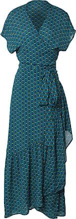 Fisico KLEIDER - Knielange Kleider auf YOOX.COM