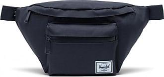 Herschel Seventeen 3,5 Hüfttasche - | schwarz