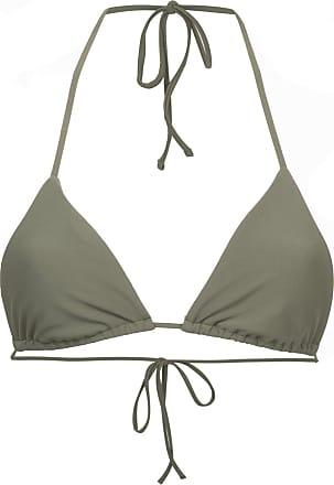 Bikinis in Dunkelgrün: 44 Produkte bis zu −74% | Stylight