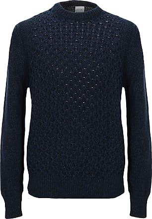 Paul Smith STRICKWAREN - Pullover auf YOOX.COM