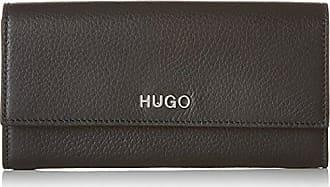 c8ed79102be1b HUGO BOSS Geldbeutel für Damen  72 Produkte im Angebot