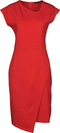 Pennyblack DRESSES - Short dresses on YOOX.COM