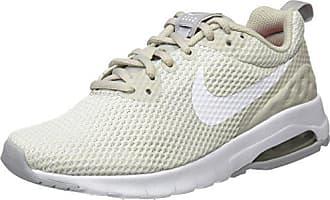 FemmeMulticolore003 C 844895Sneakers EU Gris O38 Basses Nike B iTOPZkXwu