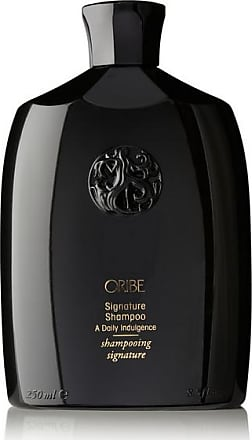 Oribe Signature Shampoo, 250ml - Colorless
