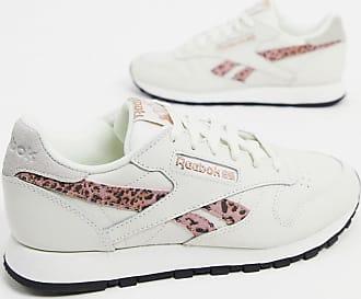 Reebok Schuhe für Damen − Sale: bis zu −82% | Stylight