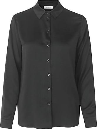 Dame t shirt med korte ermer azurblå for 159,00 kr.   no