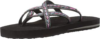 5edb78dd155e5 Women s Teva® Leather Sandals  Now at £17.48+