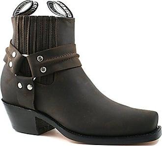 Westernstiefel für Herren kaufen − 25 Produkte | Stylight