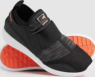 Superdry Sneaker für Herren in Schwarz: 13 Produkte   Stylight