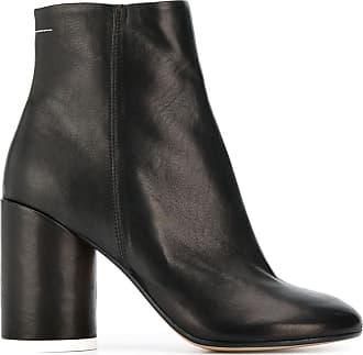 Maison Margiela Boots − Sale: up to −60