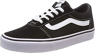 Sneakers Basse Vans®  Acquista fino a −45%  abdd3fd81a3
