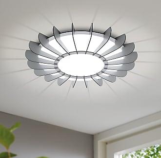 Eglo LED-Deckenleuchte Arapiles