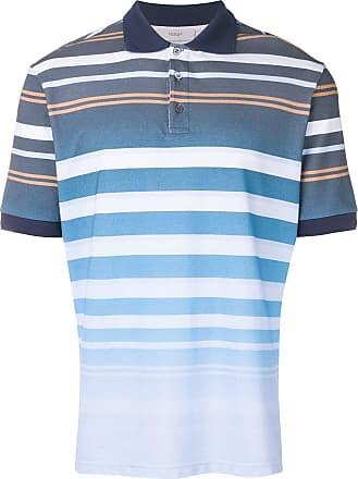 70763d6b74a7 Pringle Of Scotland® Polo Shirts − Sale  up to −30%