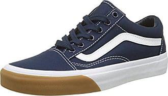 b617689e98 Vans®   Baskets en Bleu jusqu  à −39%