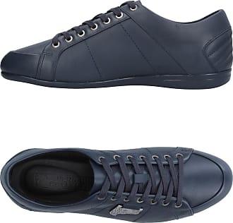 Schuhe in Dunkelblau: Shoppe jetzt bis zu −72%   Stylight