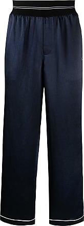 Mens Corto Pijamas cerveza resaca 2PC camiseta Pantalones Cortos NOVEDAD PJ Set M-XXL