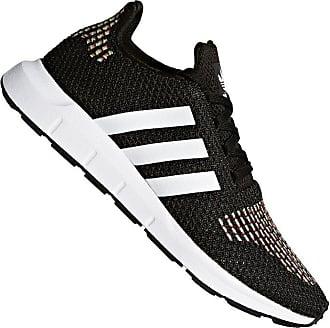 Adidas Schuhe: Sale bis zu −60%   Stylight