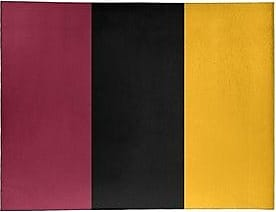 Artverse Rugs Browse 97 Items Now At Usd 51 49 Stylight