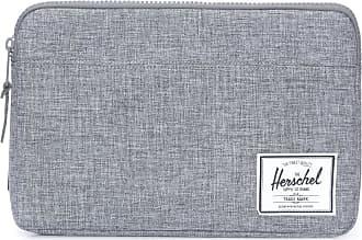 Herschel CAPA MASCULINA SLEEVE ANCHOR - CINZA
