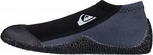Quiksilver Mens 1.0 Prologue Round Toe Reef Surf Boots