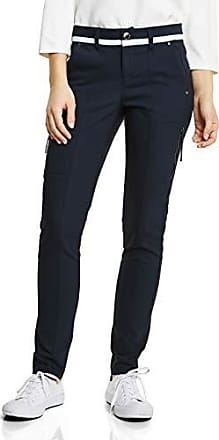 0b16b5c3cb Pantaloni (Militare) da Donna: Acquista fino a −73%   Stylight