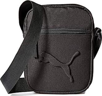 bfa441181acf5 Men's Puma® Accessories − Shop now at USD $11.98+ | Stylight