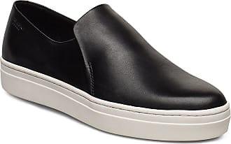Vagabond Camille Sneakers Svart VAGABOND