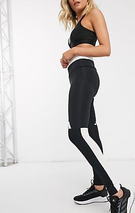Leggings adidas da Donna: fino a −47% su Stylight